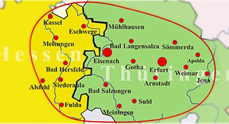 landkarte-(2)